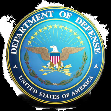 El Departamento de Defensa de EEUU no salvará a BlackBerry [ACTUALIZADA]