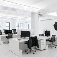 VSCO abre un estudio de fotografía gratuíto en Nueva York