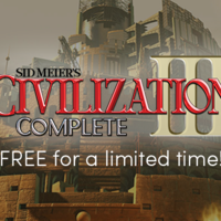 Descarga Civilization III Complete GRATIS en Humble Bundle por tiempo MUY limitado