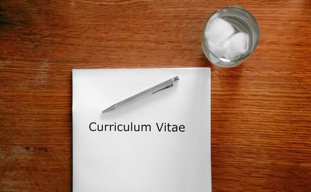 Soy licenciado y maratoniano: así te beneficia decir que eres deportista en tu currículum a la hora de buscar trabajo