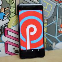 La versión final de Android P llegará el 20 de agosto, según Evan Blass