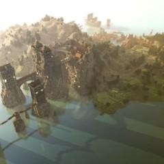 Foto 6 de 9 de la galería westeroscraft en Vida Extra