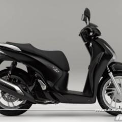 Foto 10 de 81 de la galería honda-scoopy-sh125i-2013-prueba-valoracion-galeria-y-ficha-tecnica-fotos-detalles en Motorpasion Moto