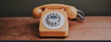 Cómo desviar las llamadas de un teléfono fijo a un teléfono móvil