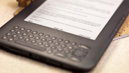 La UE abre una investigación antimonopolio contra Amazon por la venta de ebooks