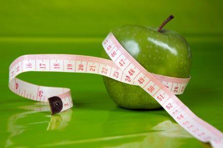 Dietas de revista: ¿ninguna saludable?