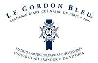 Ya se puede estudiar cocina en Le Cordon Bleu en Madrid
