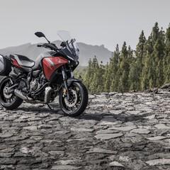 Foto 45 de 47 de la galería yamaha-tracer-700-2020-prueba en Motorpasion Moto