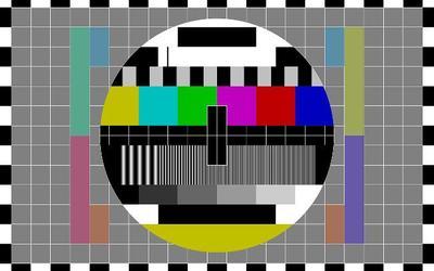 Así ha evolucionado la tecnología de la TV en los últimos 25 años