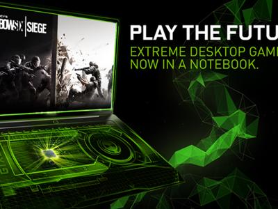 Las NVIDIA GeForce GTX 980 pronto en portátiles: preparad vuestras Oculus Rift