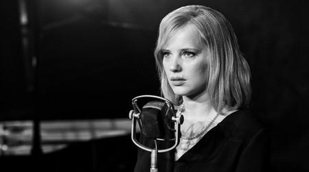 'The Eddy': la serie de Damien Chazelle para Netflix ya tiene protagonistas