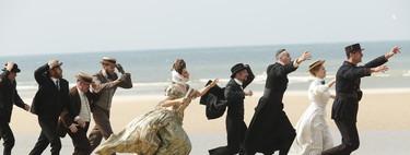 Sátira grotesca y violencia: así es el cine de Bruno Dumont, el paisajista francés