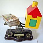 ¿Son una buena opción las hipotecas a tipo mixto?
