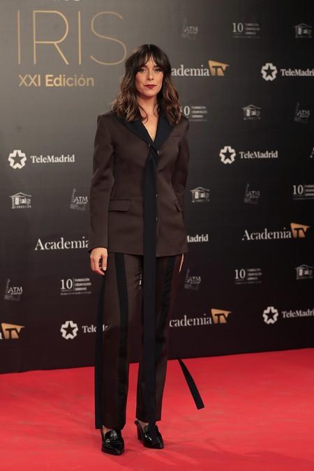 Premios Iris 3