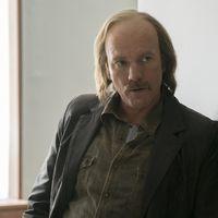 'Fargo', tráiler con un sorprendente Ewan McGregor para la tercera temporada