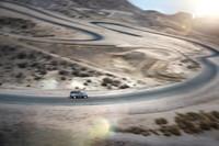 Range Rover Sport, ahora en movimiento