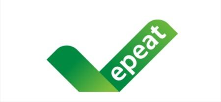 Apple retira sus productos de la certificación EPEAT
