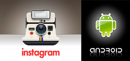 Instagram por fin desembarca en Android (en fase beta de momento)