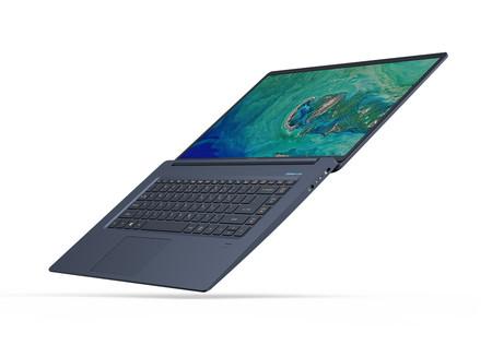 Acer Swift 5 Ifa 2018