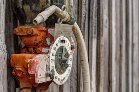 El Petroleo Ha Subido Un 70 Desde Enero Te Contamos Por Que Y Hasta Donde Va A Llegar 5
