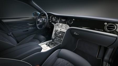 Bentley Mulsanne 6 75 Edition By Mulliner 6