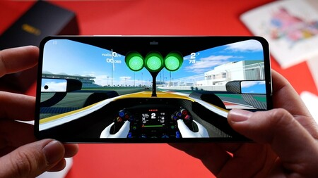 F3 Gaming