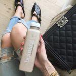 Clonados y pillados: el zapato de Uterqüe con sabor a Céline