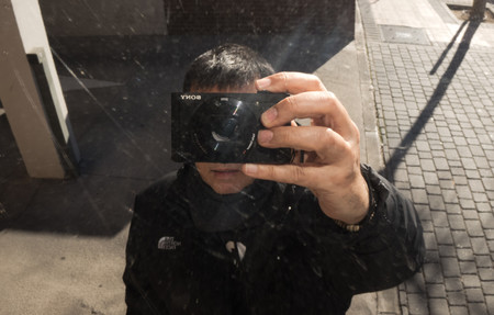 Sony Hx99 Muestrashq Me