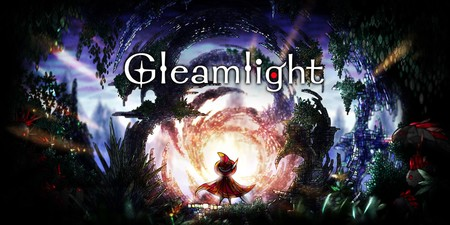 H2x1 Nswitchds Gleamlight Image1600w