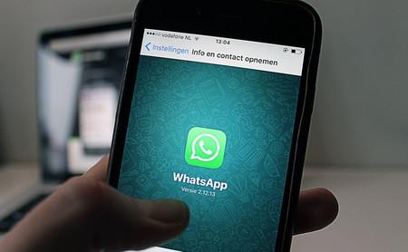 Esto es lo que necesitas saber si quieres utilizar el nuevo WhatsApp para empresas