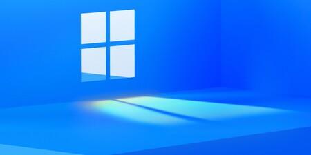 Esto es lo que nos gustaría ver mejorado en Windows 11 a los editores de Genbeta y Webedia
