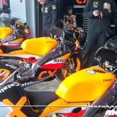 Foto 14 de 70 de la galería cev-buckler-2011-aspirantes-al-titulo-en-jerez en Motorpasion Moto