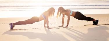 Hacer dieta engorda: dos grandes expertos nos hablan de por qué el cambio de hábitos es mejor que la dieta, de cara al verano y a largo plazo
