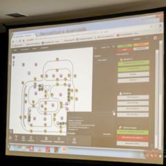 Foto 10 de 12 de la galería vodafone-ciudad-conectada en Xataka