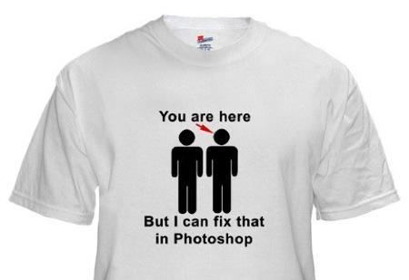 camisetas-fotograficas-20.jpg