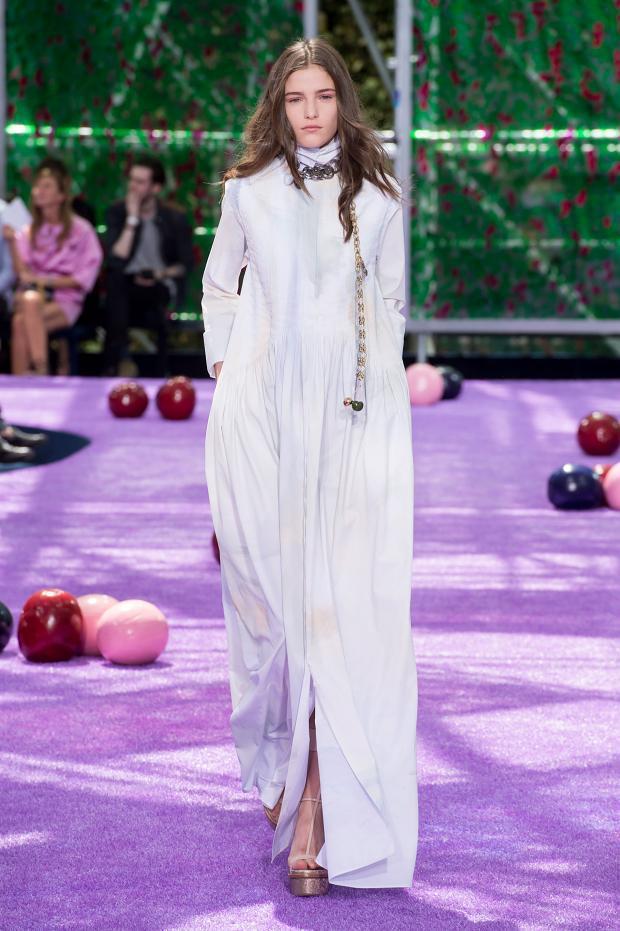Foto de Christian Dior Alta Costura Otoño-Invierno 2015-1026 (24/57)
