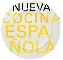 Nueva Cocina Española, Concurso de Cocina Creativa 2007