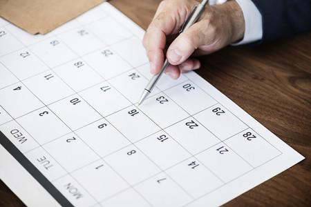 Se inicia la campaña de la RENTA 2019 y se publican los modelos: principales fechas
