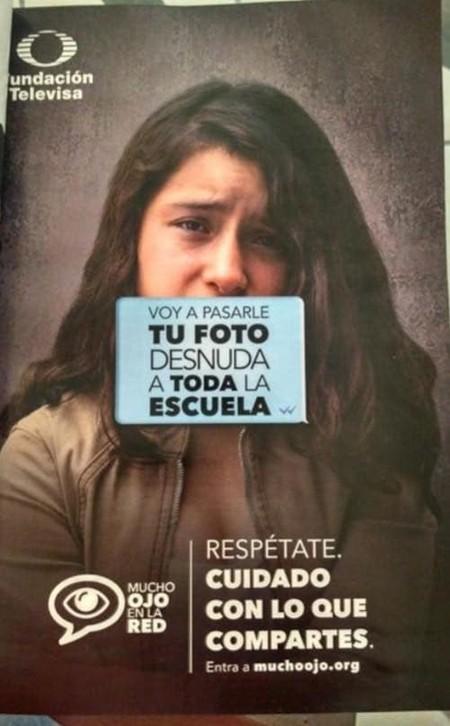 Televisa Sexting 2