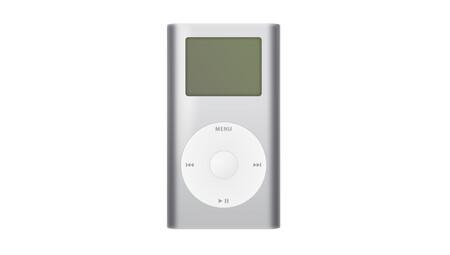 Ipod Mini1