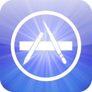app-store-300x300.jpg