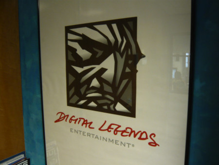 logo_digital_legends.jpg