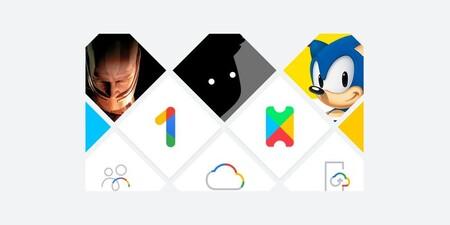 Google One y Play Pass serán más baratos juntos que por separado: Google prepara un pack más económico