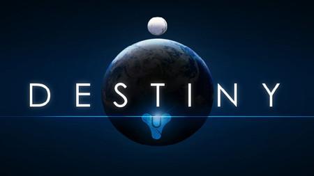 Activision pone 500 millones de dólares a disposición de Destiny
