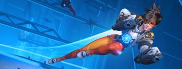 19 curiosidades, referencias y secretos de Overwatch para disfrutar más y mejor del shooter de Blizzard