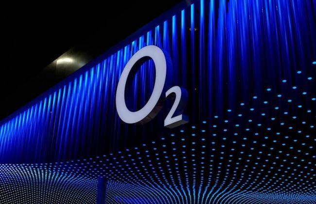 Así es la oferta de O2 en Reino Unido y Alemania, la marca que Telefónica se traerá a España