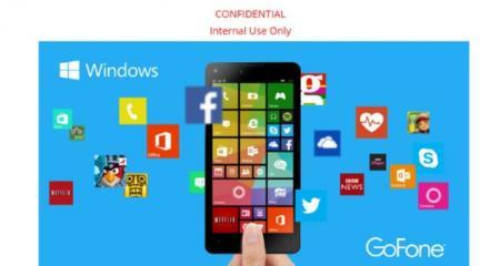 my-go-gofone-windows-phone-07_story-1.jpg