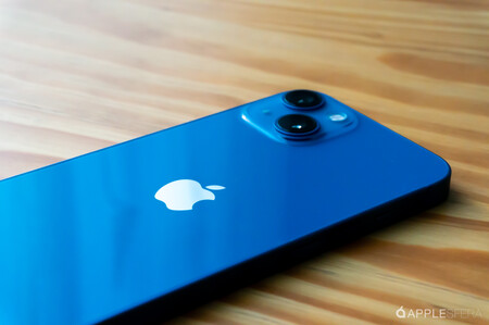 Analisis Iphone 13 Y Iphone 13 Mini Applesfera 08