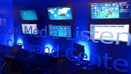 Amenazas de seguridad y privacidad haciendo uso de los medios sociales en la empresa