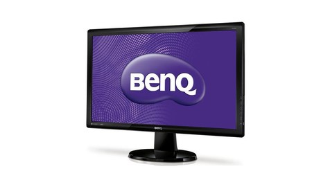 Benq GL2250, un monitor básico a un precio de chollo en eBay: 79,99 euros